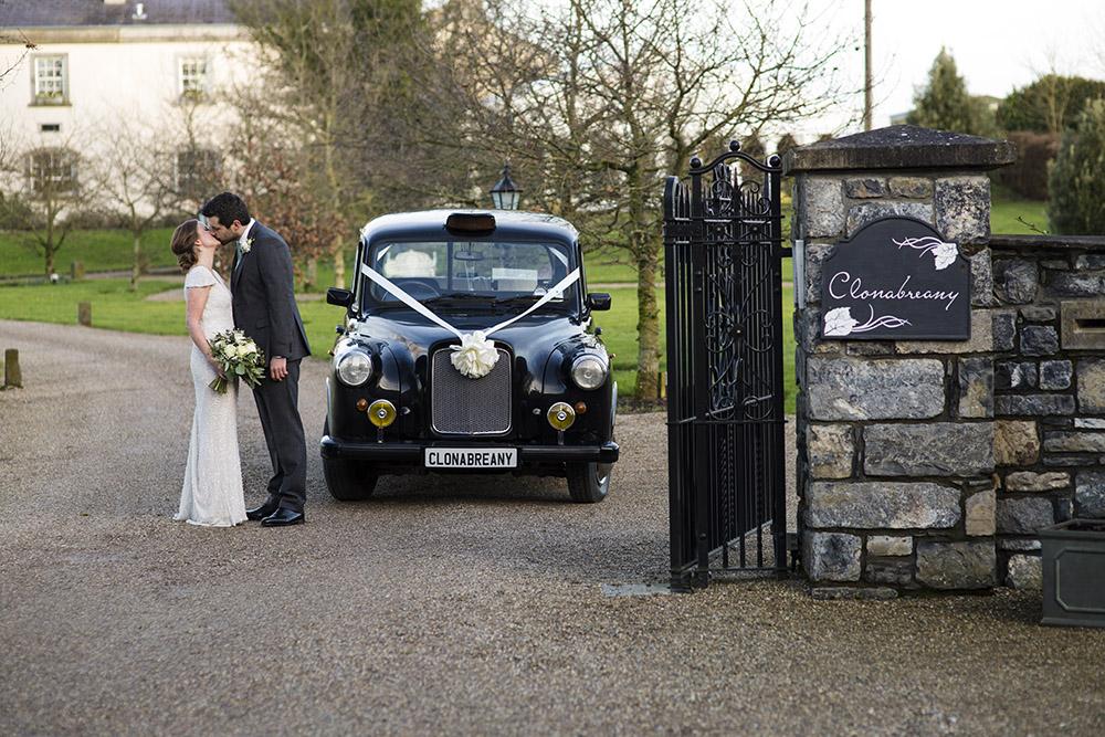 wedding photographer Ireland, photography Ireland, Cliffs Of Moher, Wedding Ireland, Weddings co.clare, best wedding photograph, Bride and Groom, Ireland,Burren,Cliffs, Irish Castle